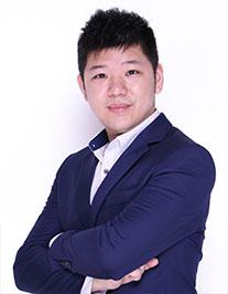 Alvin Chua